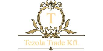 Tezola